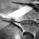 朝、時間のない方必見!! 簡単前髪スタイリング方法
