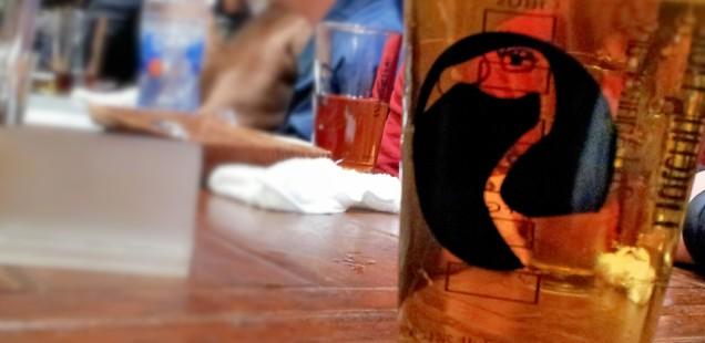 【代々木】で美味しいビール飲むならWatering Hole(ウォータリングホール)でしょ