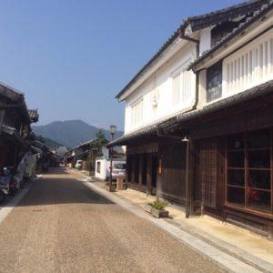 【観光】三重県の良さ、おすすめスポット伝える