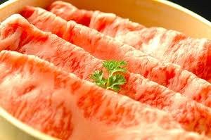 【2月29日】四年に一度の肉の日やで!!