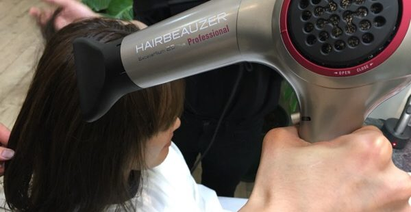 【洗い流さないトリートメントはいる?いらない?】自分に合った髪の毛のケアって?