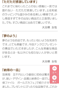 20160921123419.png