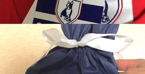 結婚記念日に「妻がくれたプレゼント」が秀逸過ぎた