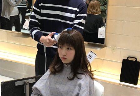 伝説のメディア【MERY(メリー)】のマル秘話と今年最後の木村会。