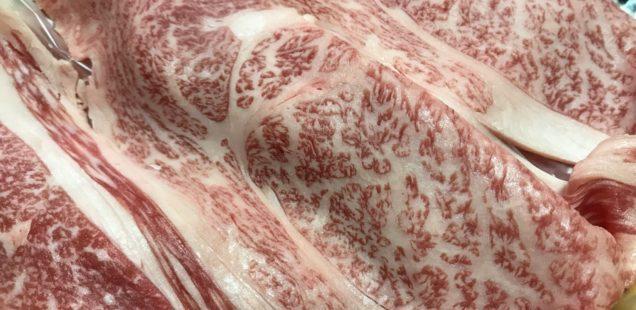 【ふるさと納税】山形県西川町のお礼の牛肉が相変わらずすごい