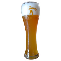 00073-beer_pic_p1