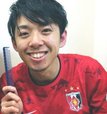 【2015】浦和レッズが始まった
