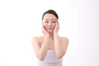 【美容】ヨーグルトを食べることの3つの良いことと、腸の働き