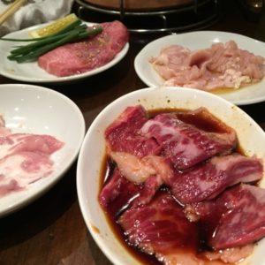 【下北沢】で肉喰らうなら肉人(にくんちゅ)