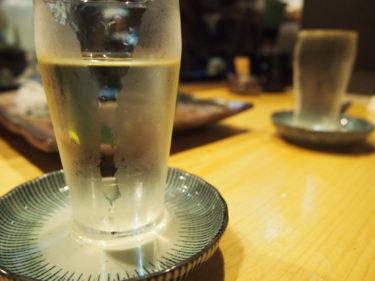 【津】に来たら行きたい!おすすめ飲み屋2選