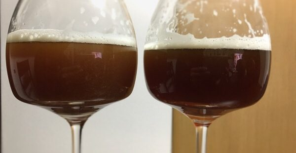5年前(2011)に作られた悪魔のビール「エルディアブロ」を飲んだ話