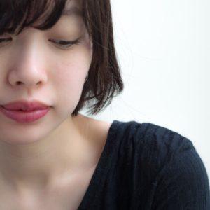 【撮影】最近の気分なコハラボブ