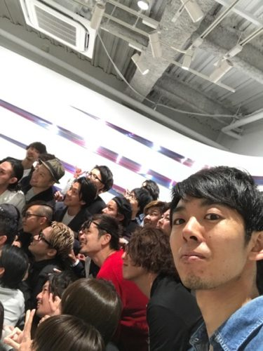 【スロウジャーナルサミットin名古屋】新色発表会でヘアカラーの新たな可能性を感じてきた