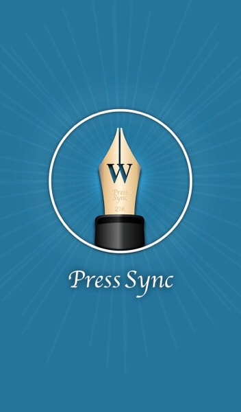 ワードプレスアプリ「Press Sync」でログインできない時の対処方法。