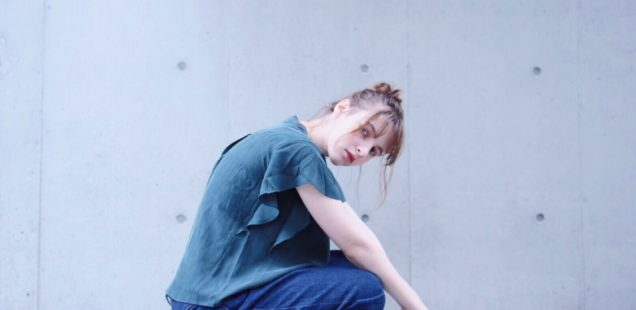 【撮影】髪もフォトもアップデート